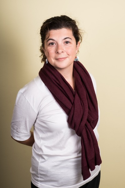 Lucía Montobbio
